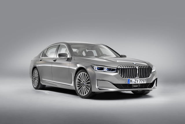 bmw serie 7 2020 official 700x467 c