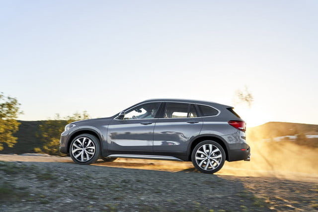 bmw suv x1 modelo 2020 official 4 700x467 c