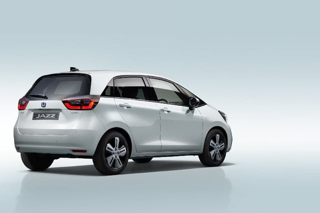 honda fit 2021 jazz 2020 5 700x467 c