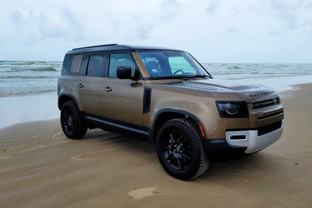 revision land rover defender 2020 11