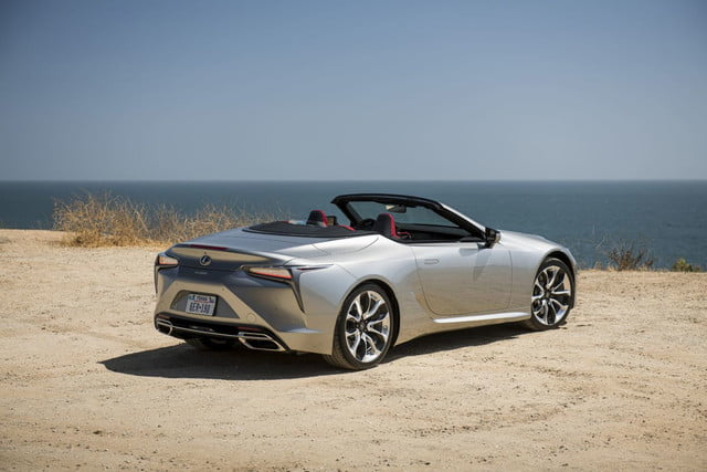 lexus lc500 2021 lc 500 convertible 019 scaled