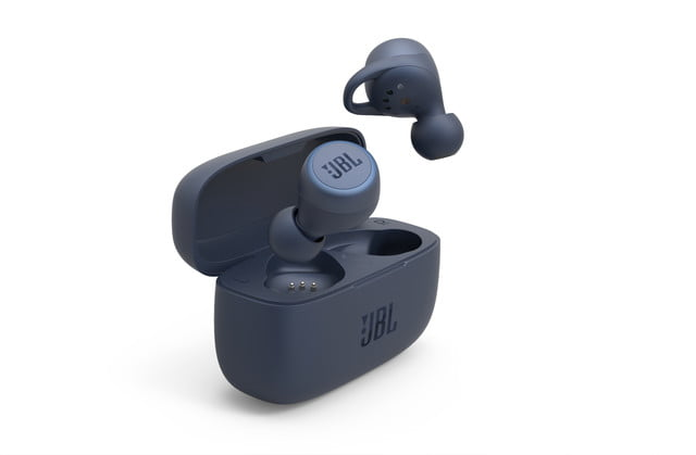 jbl pulse 4 live 300 tws ifa 2019 328885 300tws product render blue with charging case 70c276 original 1567502333