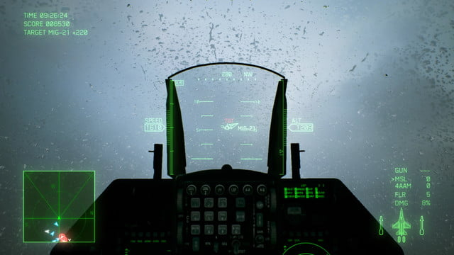 revision ace combat 7  skies unknown 20190119141133