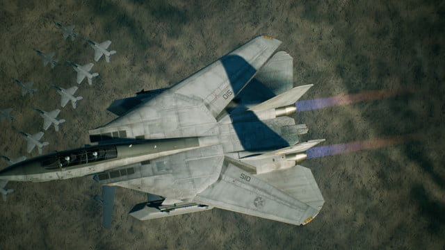 revision ace combat 7  skies unknown 20190124233624