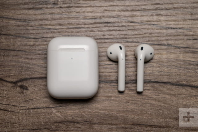 revision airpods 2 apple gen 6 800x534 c