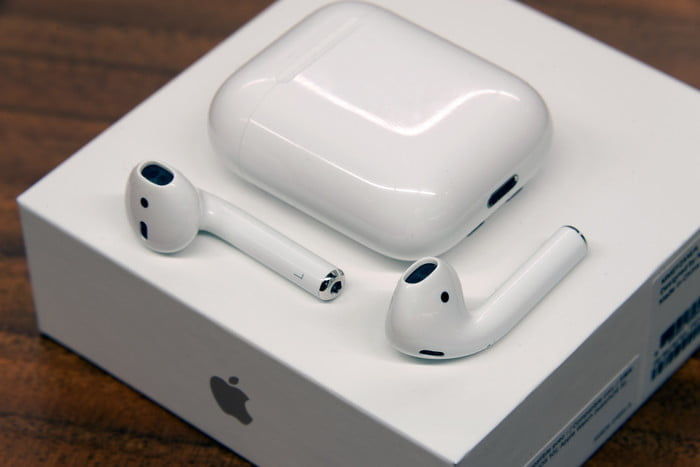 airpods apple review kit1 800x533 c
