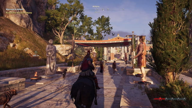 revision assassins creed odyssey review 29622 700x394 c