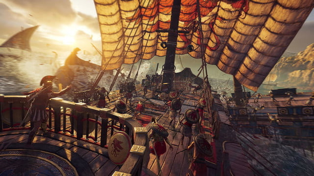 revision assassins creed odyssey review 8 700x394 c
