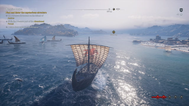 revision assassins creed odyssey assassin s  20180922184239