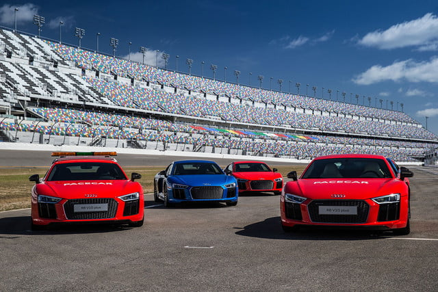 audi r8 v10 plus en daytona road trip 04