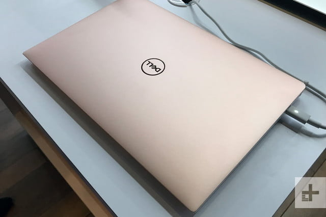 revision dell xps 13 2018 hands on review 3 800x533 c