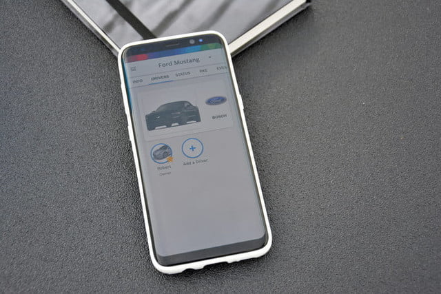 bosch perfectly keyless ces 2019 dt 2 700x467 c