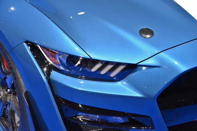 ford mustang shelby gt500 salon detroit dt 4 700x467 c