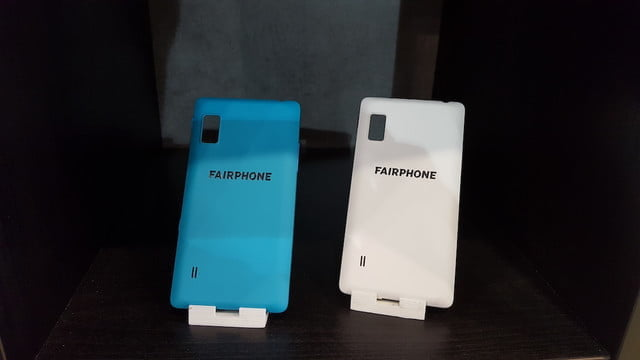 fairphone 2 modulos actualizables head 640x0