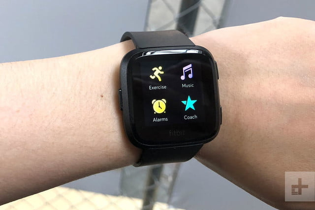 fitbit versa revision review 18 800x533 c