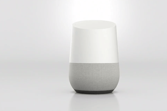 google home competencia alexa amazon speaker assistant 970x647 c