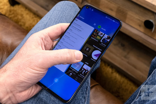 revision honor view 20 full review 3