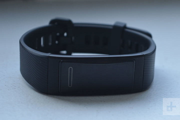 revision huawei band 3 pro review 12
