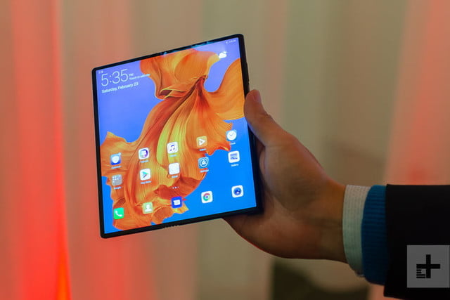 revision impresiones huawei mate x foldable phone 6 800x534 c