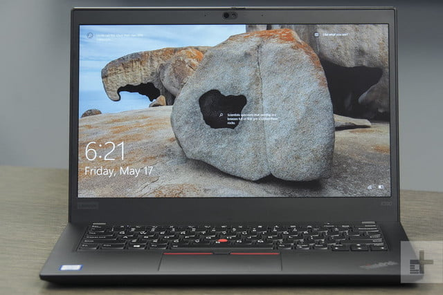 revision lenovo thinkpad x390 review 6314 800x534 c