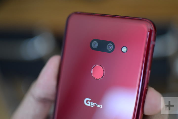revision lg g8 thinq review 4 2 720x720