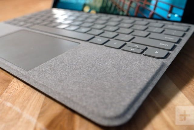 surface go microsoft revision review 16 800x534 c