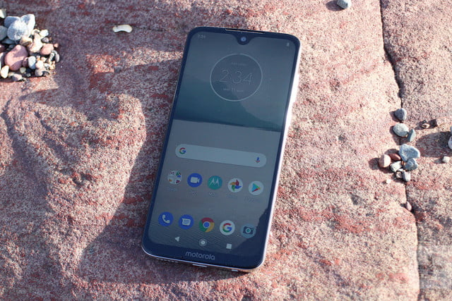 revision moto g7 review 5