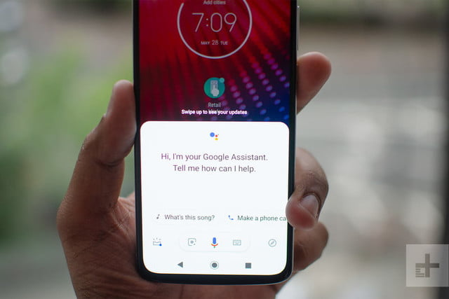revision moto z4 hands on 10 800x534 c