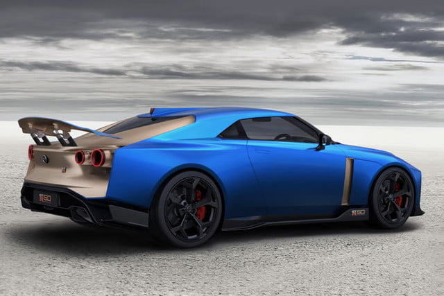 nissan gt 50 modelo especial r50 by italdesign production design confirmed 3 700x467 c
