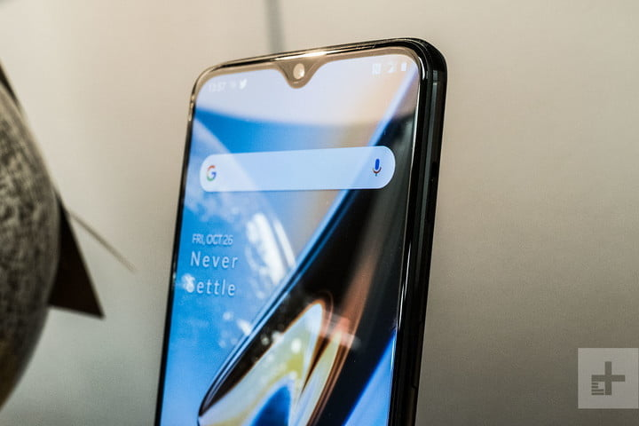 noticias oneplus 6t review 8 720x720