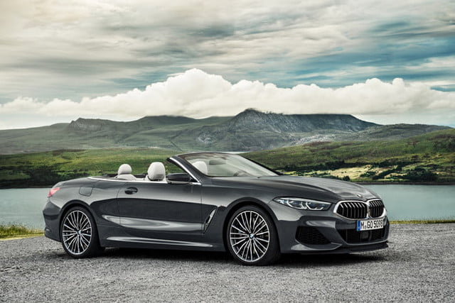 serie 8 bmw convertible 2019 p90327652 highres 700x467 c