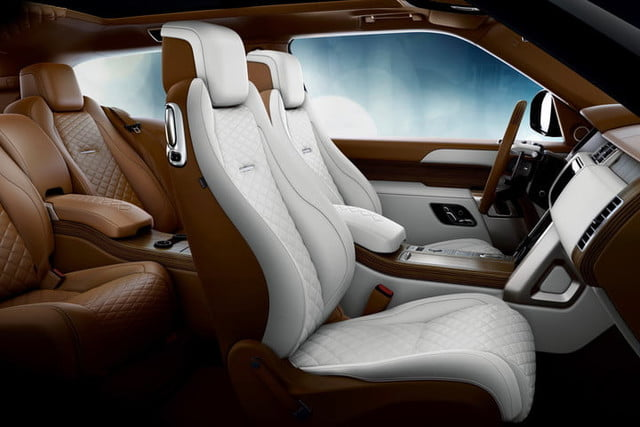 range rover sv coupe dos puertas ginebra rr 19my reveal orchid vintage tan 060318 08 720x480 c