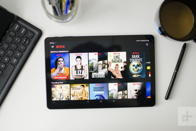 revision samsung galaxy tab s4 review 3418 800x534 c
