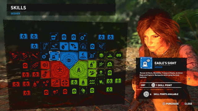 revision shadow of the tomb raider review 29415 700x394 c