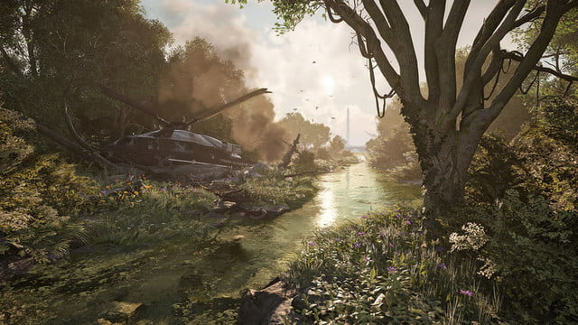 tom clancys the division 2 review 7 800x450 c