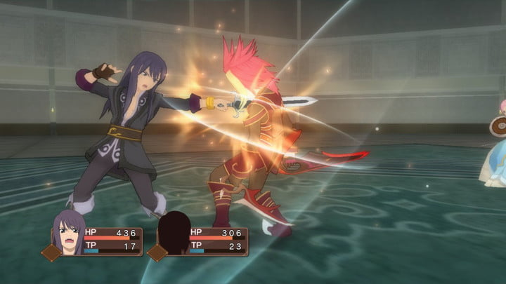 revision tales of vesperia definitive edition switch 2
