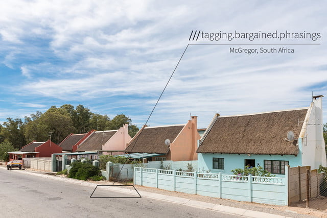 direcciones tres palabras what3words south africa 1200x800 c