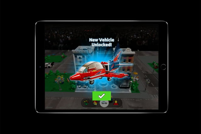 lego apple kit realidad aumentada wwdc 2018 new vehicle 1500x1000