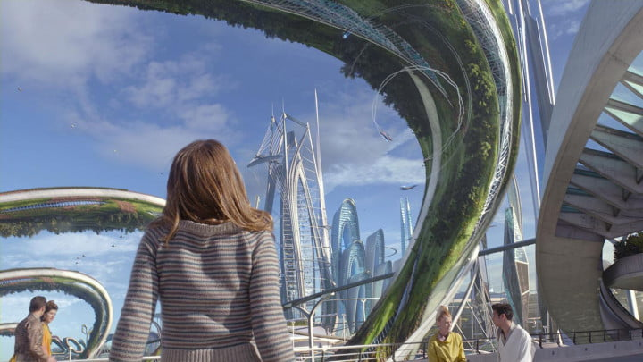 disney movies anywhere adds amazon video microsoft support dolby vision atmos el capitan theater tomorrowland 3