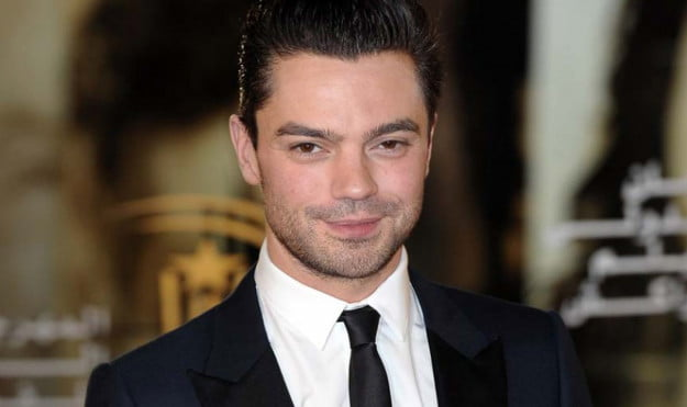 Dominic Cooper In Talks For Need For Speed Movie Digital Trends