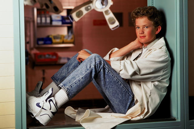 six tv shows that actually deserve a reboot doogie howser  m d