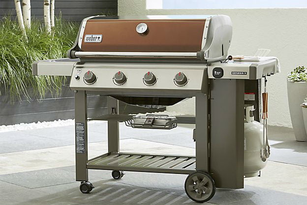 best gas grills download