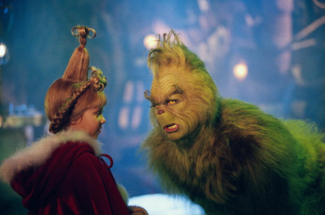 best movies to get you into the holiday spirit dr seuss how grinch stole christmas gallery 6