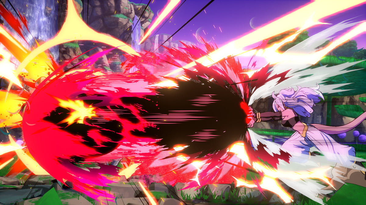 dragon ball fighterz review 1087