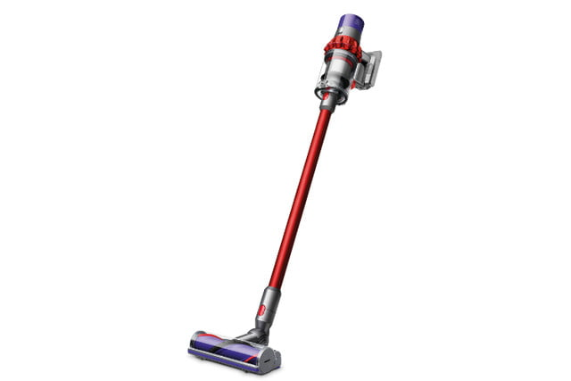 walmart price cuts on dyson cordless stick vacuums cyclone v10 motorhead vacuum cleaner 1