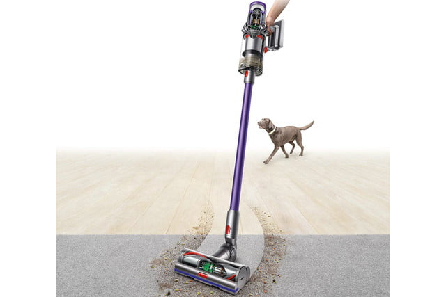 Image Result For Buy Dyson Amazon Amazon