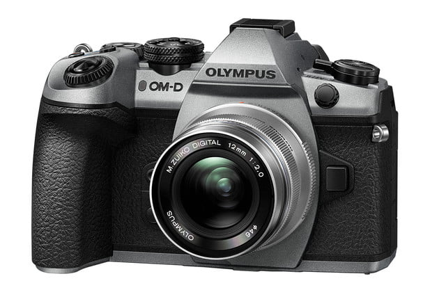 Olympus Announces 1000mm Equivalent Lens Wireless Flash