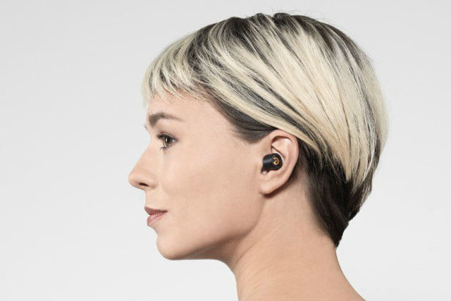 earin wireless earbuds now available at best buy photo001 700x700