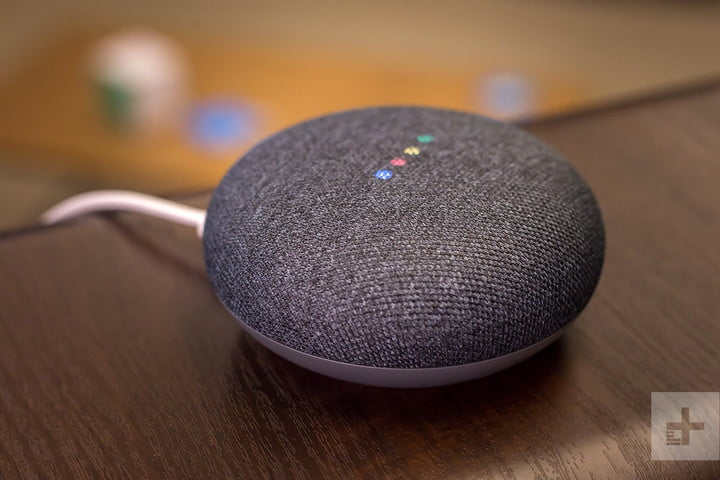 A 10-step guide on Google Home setup for your new device