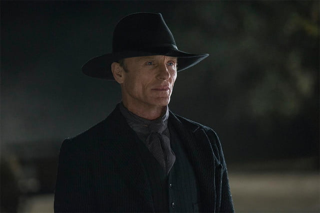 hbo westworld still images ed harris 3x2